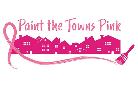 Paint the Towns Pink