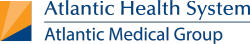 Atlantic Medical Group logo