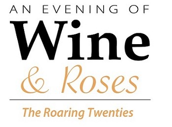An Evening of Wine and Roses