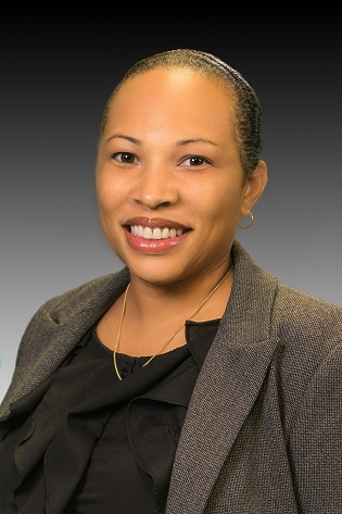 Atlantic Health Appoints New Lab Services Director