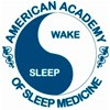 American-Academy-of-Sleep-Medicine--100x100