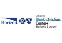 Horizon Blue Distinction Center