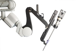 da Vinci® Surgical System for Women's Cancer