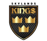 Skyland Kings Hockey Team