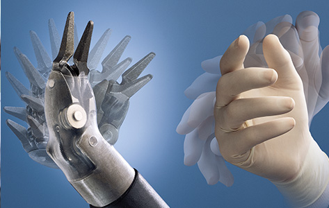 Robotic-Surgery_473x300.jpg