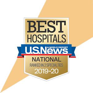 Atlantic Health System: Hospitals Serving New Jersey & New York