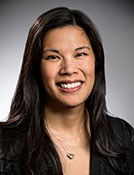 Diana Chan, MD