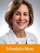 Marta Meyers, MD, FACP