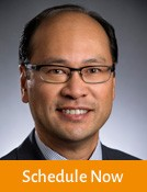 Erwin Oei, MD
