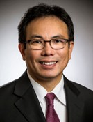 James Wong, MD