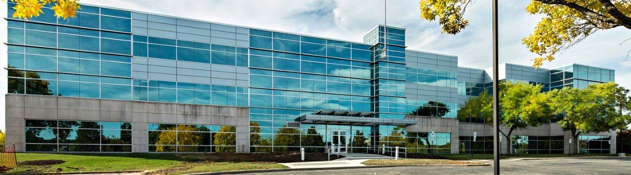 Rockaway Family Medicine Associates Atlantic Medical Group