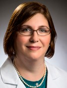Allison Wagreich, MD