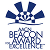 Beacon of Excellence-100x100