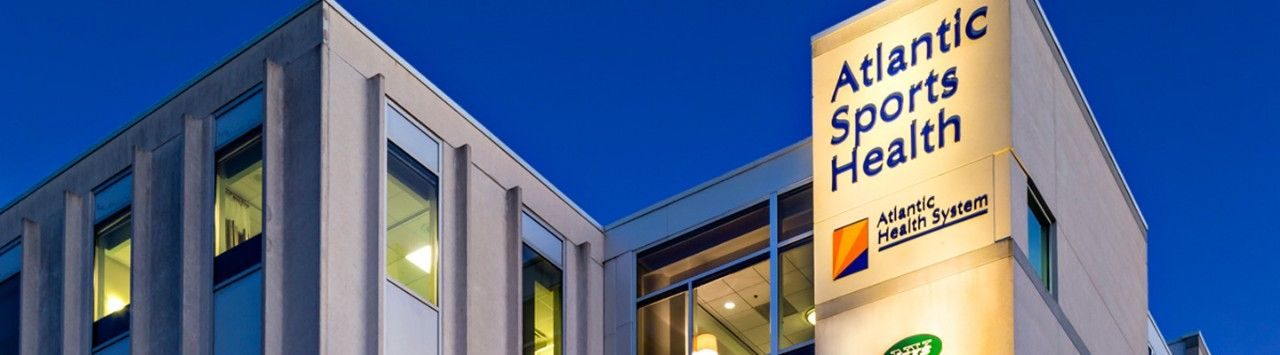 111 Madison Avenue Outpatient Center Atlantic Health