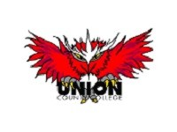 Union-County-College_200x153