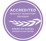 Practice Transition Accreditation Program (PTAP)