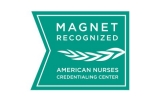 Magnet Designation for Nursing Excellence